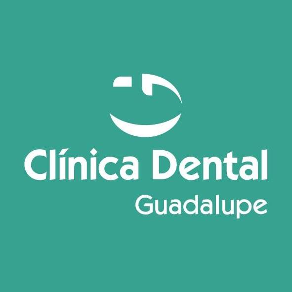 Clínica Dental Guadalupe