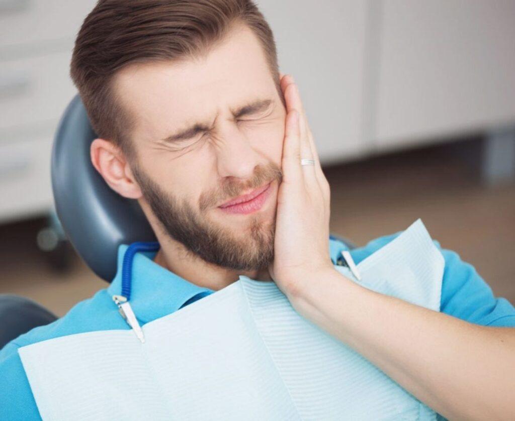 Endodoncista - Guadalupe - Murcia   Clínica Dental Guadalupe