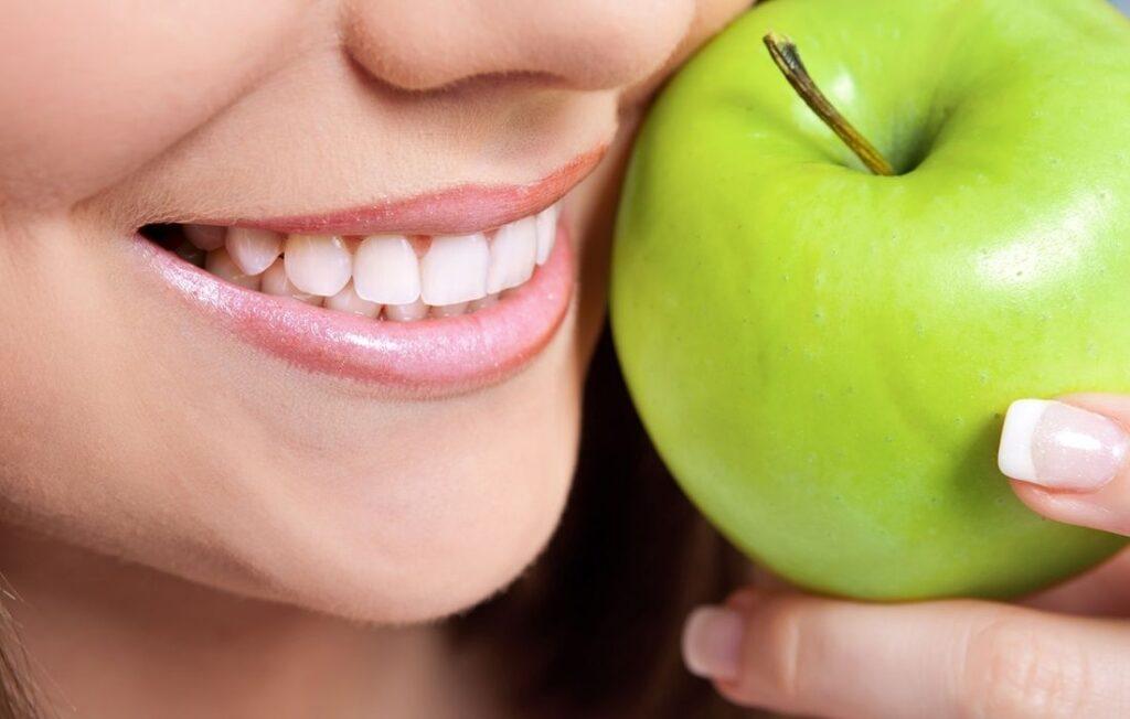 Periodoncia - Guadalupe - Murcia | Clínica Dental Guadalupe