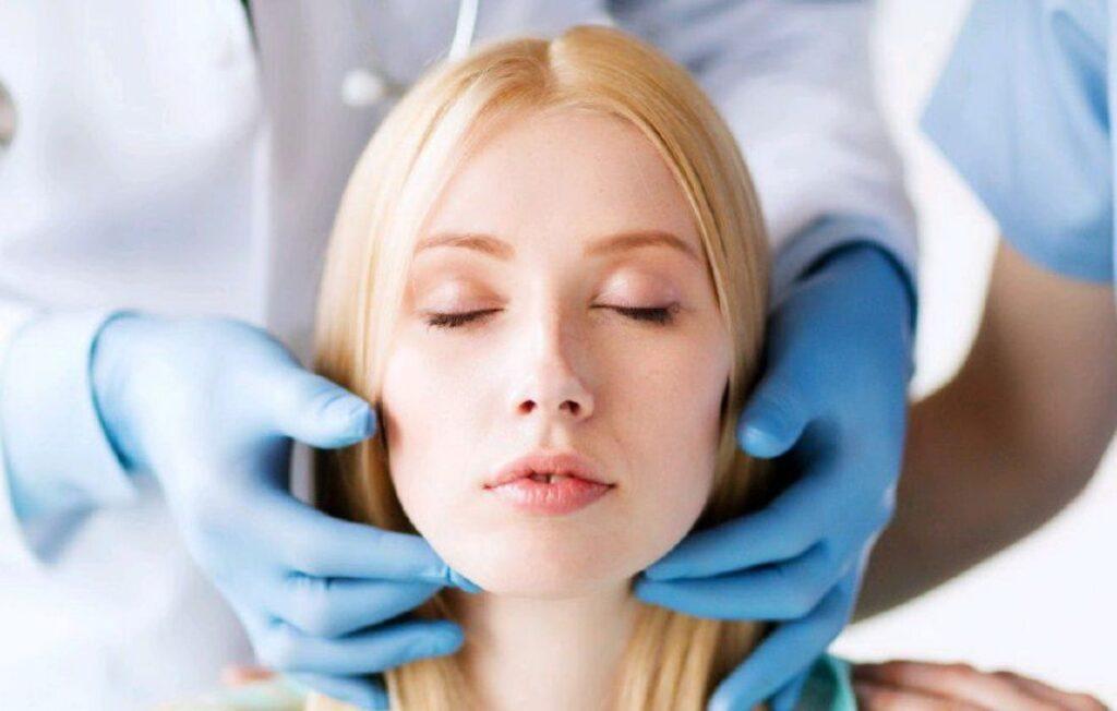 Cirugía Maxilofacial - Guadalupe - Murcia | Clínica Denta Guadalupe