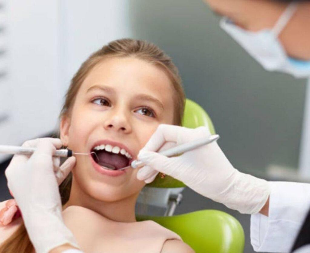 PADI Murica - Dr. Óscar Eráns Richarte | Clínica Dental Guadalupe