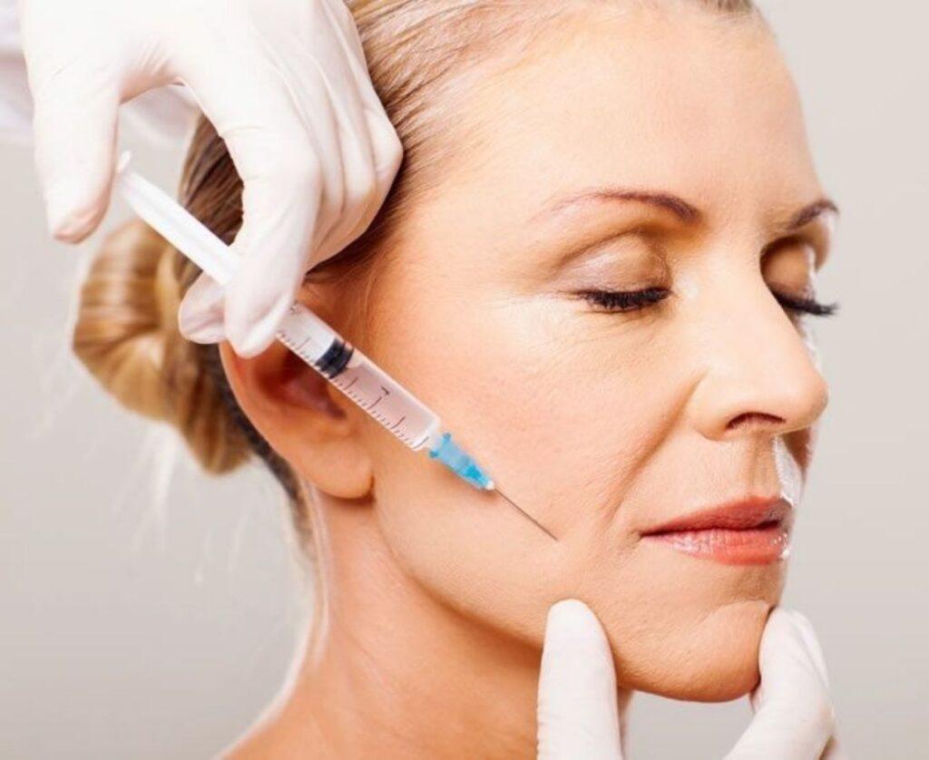 Tratamientos de Medicina Estética y Antienvejecimiento - Guadalupe - Murcia | Clínica Dental Guadalupe
