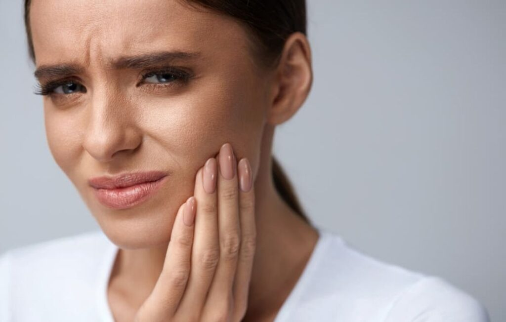 ¿Qué es una endodoncia? - Guadalupe - Murcia | Clínica Dental Guadalupe