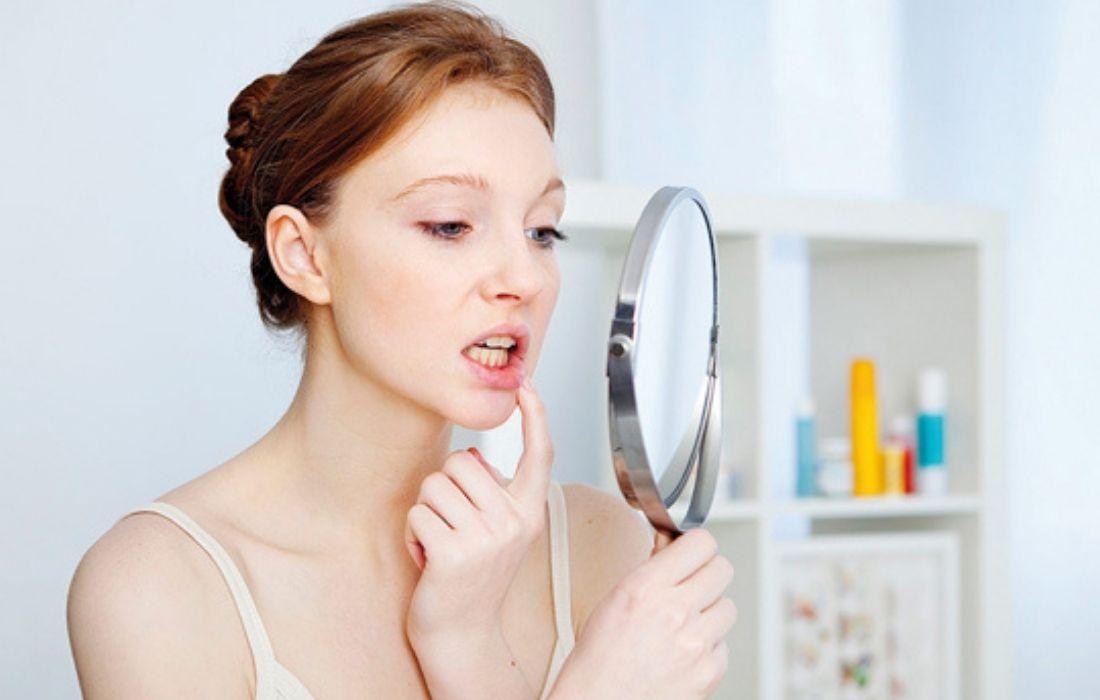 Dolor de Encías y Sangrado - Guadalupe - Murcia | Clínica Dental Guadalupe